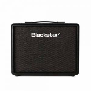 BLACKSTAR-LT-ECHO-15