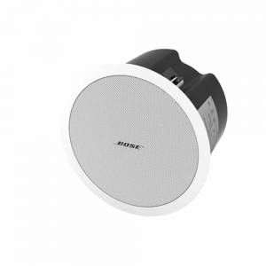BOSE-FREESPACE-DS-100F-WHITE