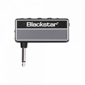 Blackstar-AMPLUG-FLY-GUITAR