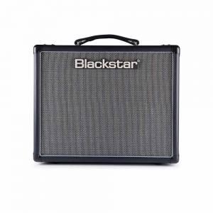 Blackstar-HT-5R-MkII