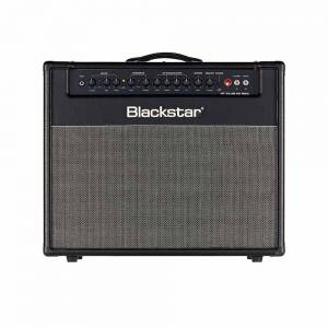 Blackstar-HT-CLUB-40-Combo-MkII