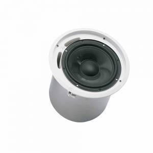 ELECTRO-VOICE-EVID-C10.1