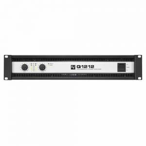 ELECTRO-VOICE-Q1212