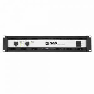 ELECTRO-VOICE-Q66-II