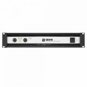 ELECTRO-VOICE-Q99-II