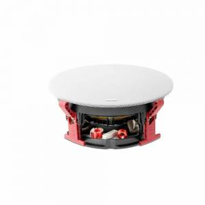 FOCAL-300-SERIES-ICW6---WHITE