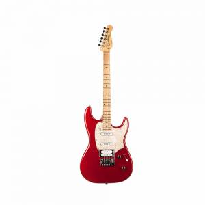Godin-Session-LTD-Desert-Red-HG-MN