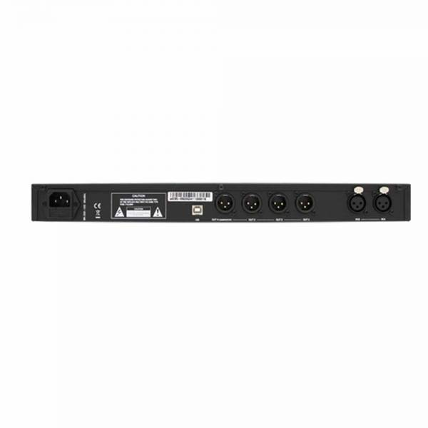 HED-AUDIO-DS-24-back