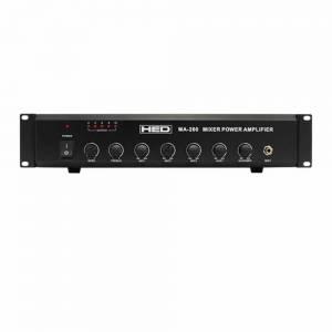 HED-AUDIO-MA-260W-100V