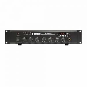 HED-AUDIO-MA-360W-100V-TUB