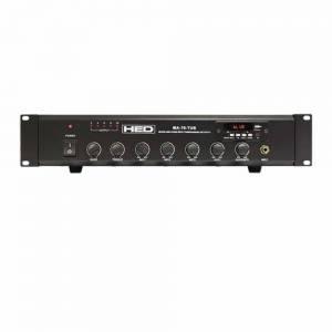 HED-AUDIO-MA-70W-100V TUB