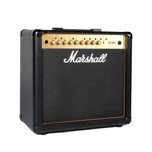 Marshall-MG50GFX