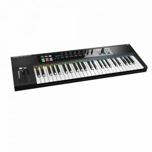 NATIVE-INSTRUMENTS-KOMPLETE-KONTROL-S49