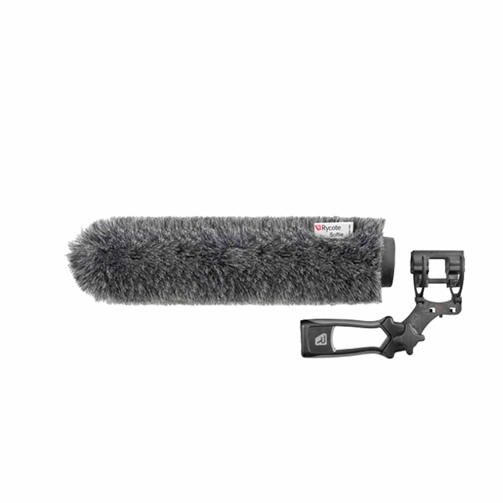 RYCOTE-033382---29CM-SOFTIE-KIT