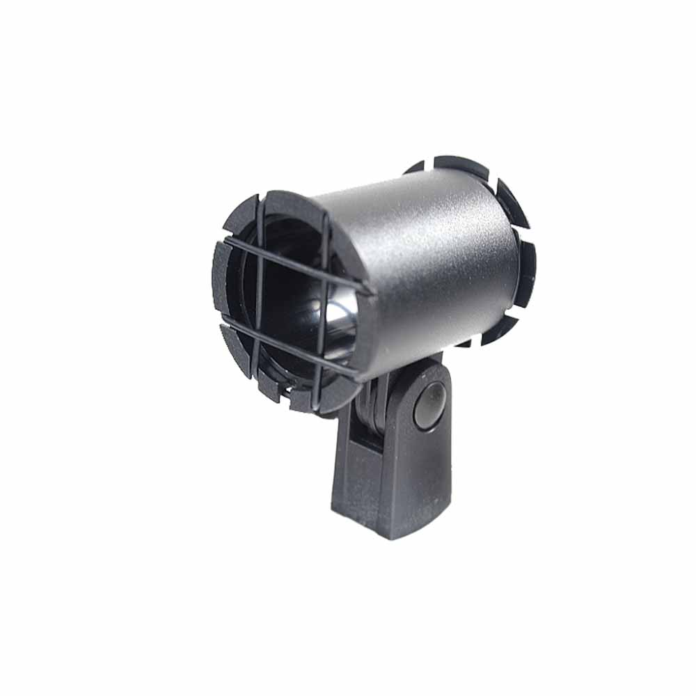 SUPERLUX-HM-32-SHOCK-MOUNT
