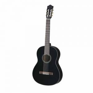 YAMAHA-GUITARS-C40-BLACK