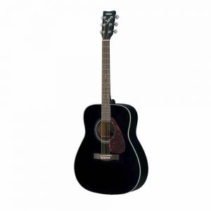 YAMAHA-GUITARS-F-370-BLACK-2