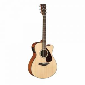 YAMAHA-GUITARS-FSX800C-NATURAL