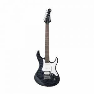Yamaha-Guitars-Pacifica-212VQM-TBL