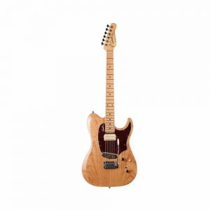 godin-passion-custom-swamp-ash-rn