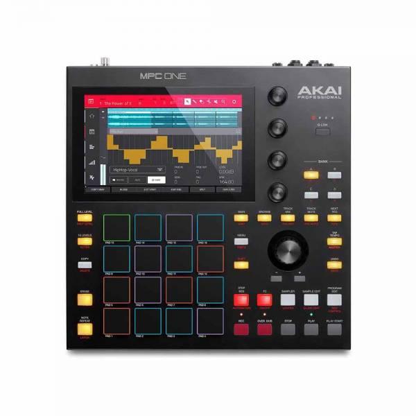 AKAI-MPC-ONE