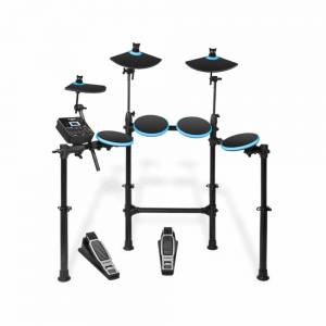 ALESIS-DM-LITE-KIT