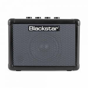 Blackstar-FLY-3-Bass-Amp-BK