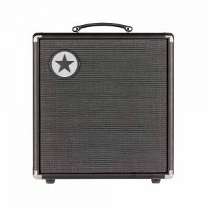 Blackstar-UNITY-60-Combo