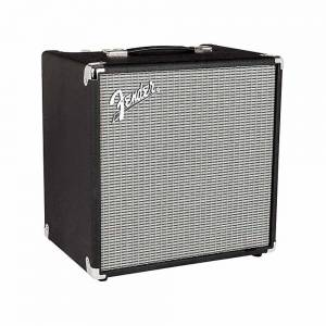Fender-Rumble-40-V3-Bass-Amp