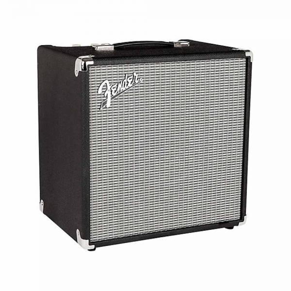Fender-Rumble-40-V3-Bass-Amp