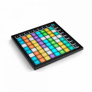 NOVATION-LAUNCHPAD-MINI-MK3