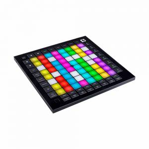 NOVATION-LAUNCHPAD-PRO-MK3-NEW