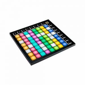 NOVATION-LAUNCHPAD-X-2