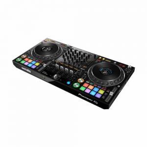 Pioneer-DJ-DDJ-1000SRT