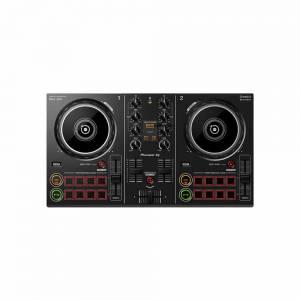 Pioneer-DJ-DDJ-200