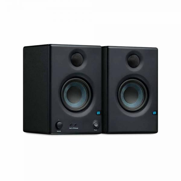 Presonus-AudioBox-96-Studio-Ultimate-4