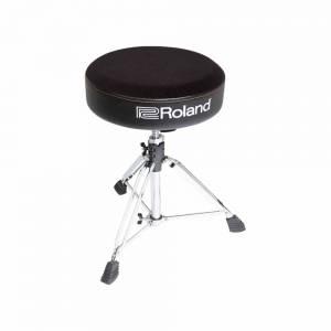 ROLAND-RDT-R