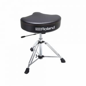 ROLAND-RDT-SHV