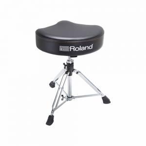 ROLAND-RDT-SV