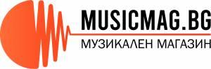 Musicmag.bg