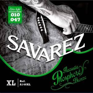 SAVAREZ-ACOUSTIC-Phosphore-Bronze-A140XL