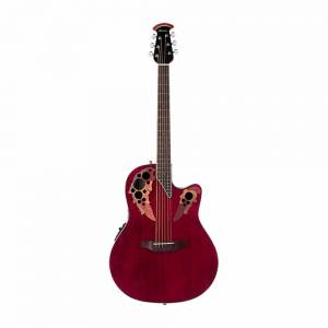 Ovation-Celebrity-CE44-RR