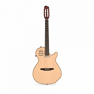 Godin-Multiac-Spectrum-Natural-HG