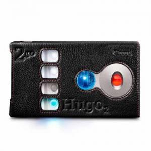 2go_premium_leather_case-1-900x675