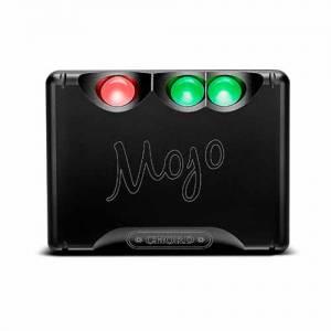 Mojo-Front-1-900x675