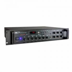 6-Зонов-смесител-с-усилвател-NEXT-MX350