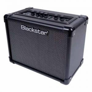BLACKSTAR-ID-CORE-10-STEREO-V3