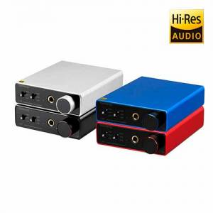 Topping-L30-Headphone-Amplifier