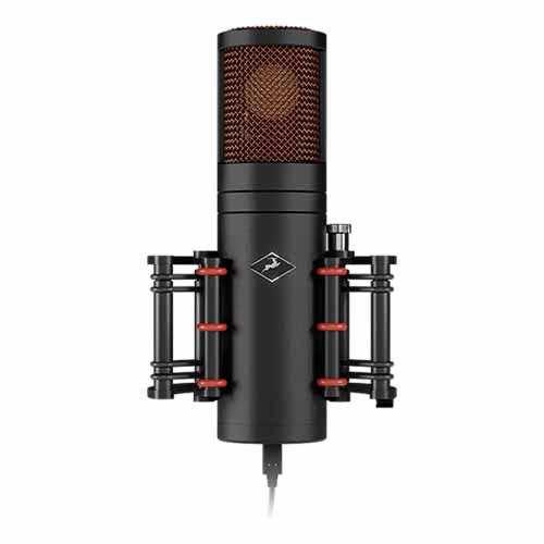 ANTELOPE-AUDIO-ORION-32-HD--GEN-3