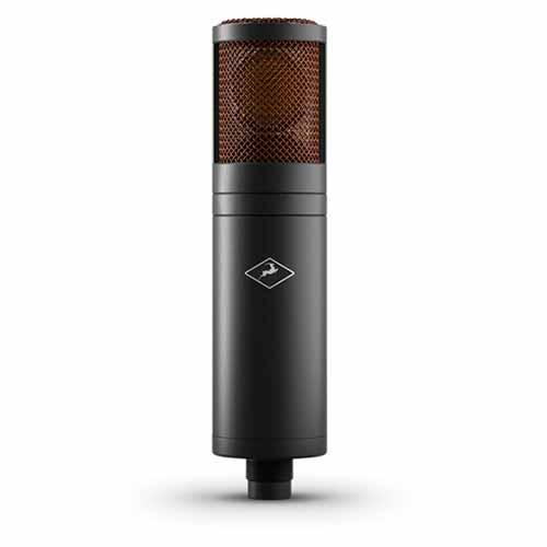 Antelope-Audio-Edge-Duo-condenser-microphone
